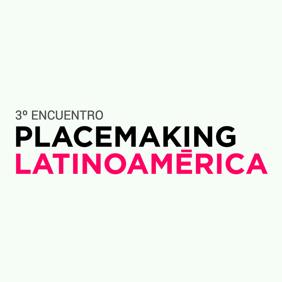 logo-placemaking-lat