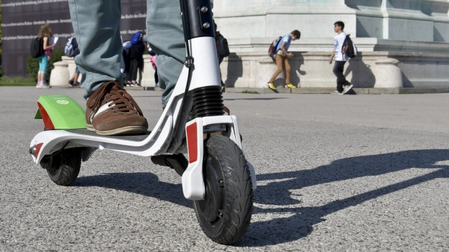 scooters2